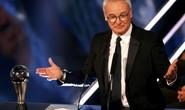 Ranieri và sự tàn nhẫn của bóng đá