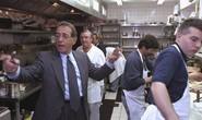 Tài tử Sopranos qua đời vì ung thư phổi