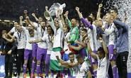 16 ông lớn châu Âu quyết tẩy chay Champions League, lập Super League