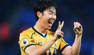 Son Heung-min gia nhập quân đội, Tottenham sắp mất gà son