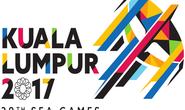 Bất phục lý giải 10 phó đoàn SEA Games của bộ chủ quản