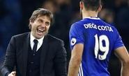 Người đứng sau sự hồi sinh của Diego Costa ở Chelsea