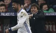 Chelsea tống khứ phản đồ Diego Costa về Tây Ban Nha