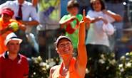 Wimbledon sốt sớm với Maria Sharapova