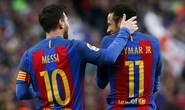 Neymar đắt giá nhất thế giới, PSG và Barcelona gánh khoản thua lỗ thế kỷ