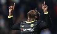 Siêu dự bị lập công, Chelsea vô địch Ngoại hạng Anh