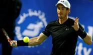 Clip Djokovic thắng nhọc, Murray thua sốc ở Indian Wells