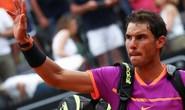 Hủy bỏ giải ATP Master 1000 đầu tiên trong năm vì dịch Covid-19