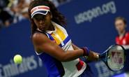 Đương kim vô địch Mỹ mở rộng thua sốc tay vợt 19 tuổi