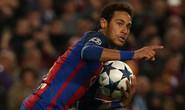 Barcelona muốn đổi Coutinho, Dembele và 40 triệu euro để lấy Neymar