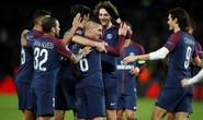 PSG phản pháo UEFA thành công, thề giữ chân Neymar, Mbappe