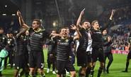 Chelsea vô địch, các hãng cá cược lại méo mặt vì lỗ