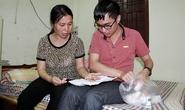 ĐẠT ĐIỂM THI RẤT CAO DÙ BAO NGHỊCH CẢNH: Thủ khoa Richard