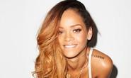 Rihanna - Nhà từ thiện của năm
