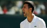Djokovic lạnh lùng thoát hiểm, Federer chờ đối đầu tiểu Federer