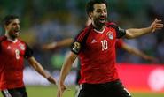 CĐV Ai Cập rơi nước mắt khi Salah sẵn sàng dự World Cup