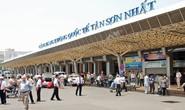 Xét xử nhóm khủng bố sân bay Tân Sơn Nhất