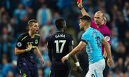 Rooney tỏa sáng, Man City mất điểm ở Etihad