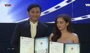 Em chưa 18 đoạt giải Bông sen vàng LHP Việt Nam 2017