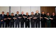 ASEAN và Trung Quốc cần sớm có COC