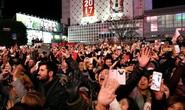 Năm mới ở Nhật thay đổi thế nào từ khi ăn Tết Tây?
