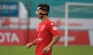 Cầu thủ Hàn Quốc sốc vì bị Long An thanh lý sau 2 trận