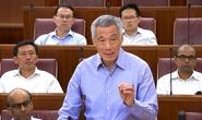 Chuyện nhà Thủ tướng Singapore làm nóng quốc hội