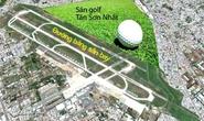 Sân Golf: Kẻ ăn không hết…