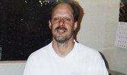 Vụ thảm sát Las Vegas: Kẻ xả súng đánh bạc không tiếc tiền