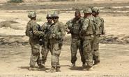 Mỹ xem xét đưa bộ binh đến Syria