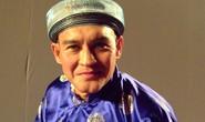 Nghệ sĩ Duy Phương: Tôi kiện để trả lại danh dự cho nghệ sĩ