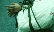 Vụ 3 mẹ con nhốt 6 cán bộ: Quyết định tạm giam 1 người