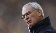 HLV Ranieri thừa nhận muốn rời Leicester