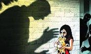Gia hạn điều tra vụ cụ ông bị tố dâm ô trẻ em ở Vũng Tàu