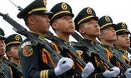 Chính quyền Trump tính chuyện bán vũ khí tỉ USD cho Đài Loan