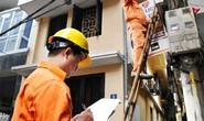 Từ mai 1-12, giá điện tăng 6,08% lên mức bình quân 1.720 đồng/Kwh