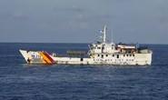 Sức khỏe 4 thuyền viên bị tàu nước ngoài bắn đang tiến triển tốt