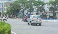 """Bộ GTVT cho phép Đà Nẵng """"cấm cửa"""" tạm thời Grab Car"""