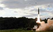 Phản ứng Triều Tiên thử Hwasong-12, Hàn Quốc bắn tên lửa Hyunmoo-II