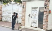 Ai giúp bà Yingluck đào thoát?