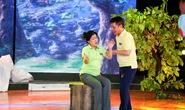 Ngưng tuyên chiến, Minh Nhí ra tay tương trợ Thanh Thủy