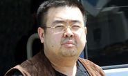 Malaysia hứa bảo vệ người nhà ông Kim Jong-nam