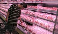 Khó mở thêm điểm bán thịt heo ở TP HCM