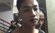 Thanh niên nghèo bán vé số bị kẻ ngáo đá đâm thủng phổi