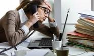 7 thói quen xấu ảnh hưởng đến công việc của bạn