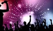 Cô gái tử vong trong quán karaoke do sốc ma túy