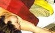 Khẩn trương điều tra vụ một phụ nữ nghi bị sát hại dã man