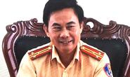 Công an Đồng Nai: Bổ nhiệm thượng tá Võ Đình Thường đúng quy trình!