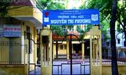 Chủ tịch Hà Nội: Làm rõ vụ cô giáo bạo hành 11 học sinh lớp 2