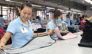 Gần 200.000 lao động có nguy cơ mất trắng quyền lợi BHXH